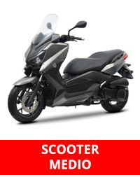 scooter-medio